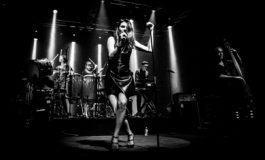 Nouvelle Vague wystąpi na Colours of Ostrava 2017