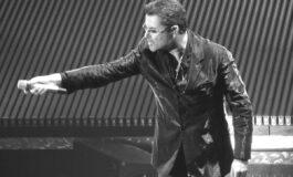 George Michael – wspomnienie o artyście