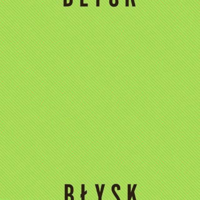 """Hey """"Błysk"""" – recenzja płyty"""