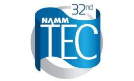 Laureaci 32. nagród TEC