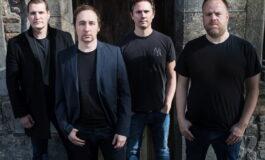 Airbag na dwóch koncertach w Polsce