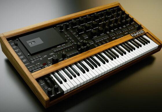 XILS-lab PolyKB III