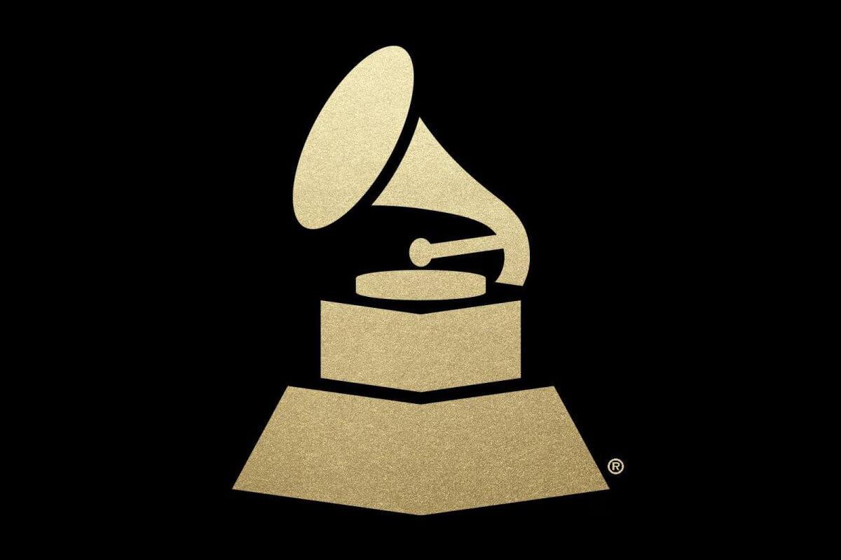 62. nagrody Grammy – Billie Eilish i Finneas triumfują