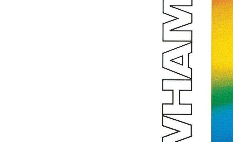 wham_thefinal