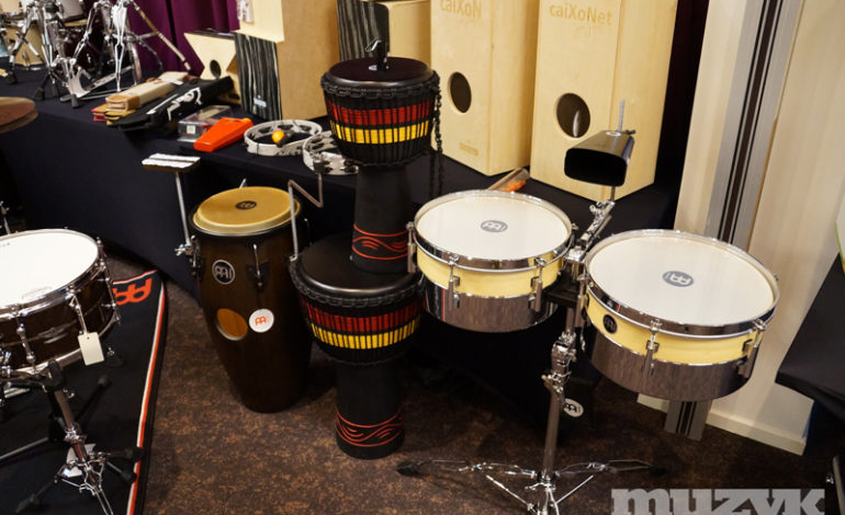 19 meinlpercussion03