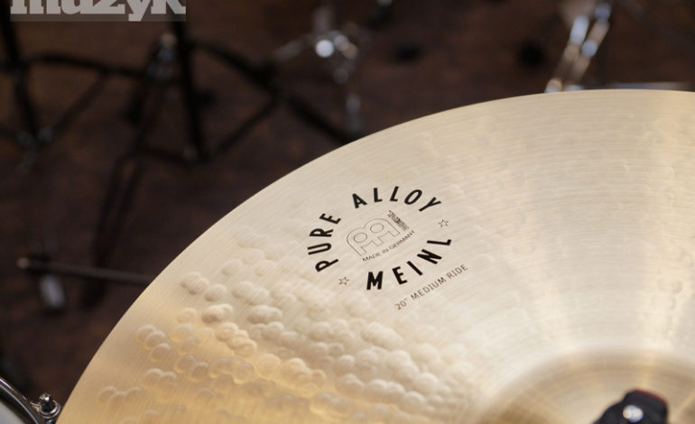 23 meinlcymbals01