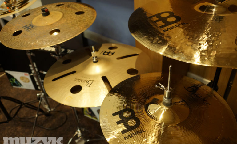 24 meinlcymbals02