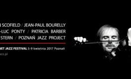 Era Jazzu przedstawia Aquanet Jazz Festival