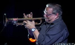 Arturo Sandoval Sextet – świetny koncert w Krakowie