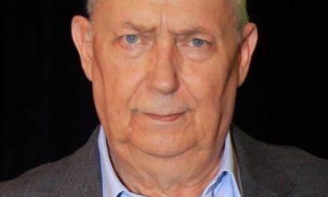 Zmarł Wojciech Młynarski