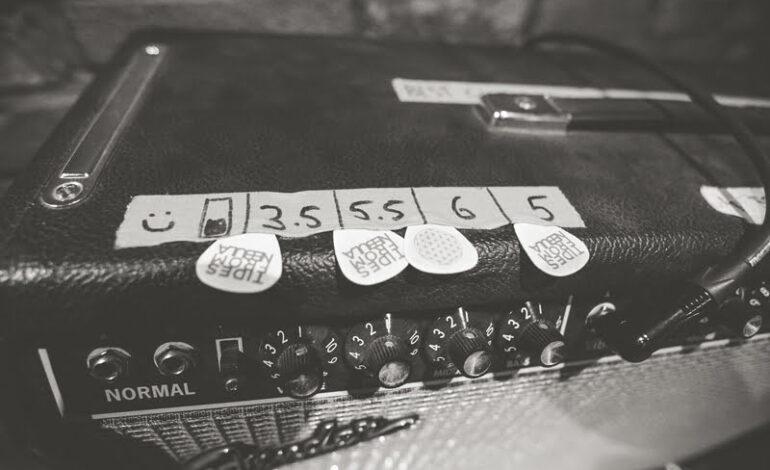 Fender_combo