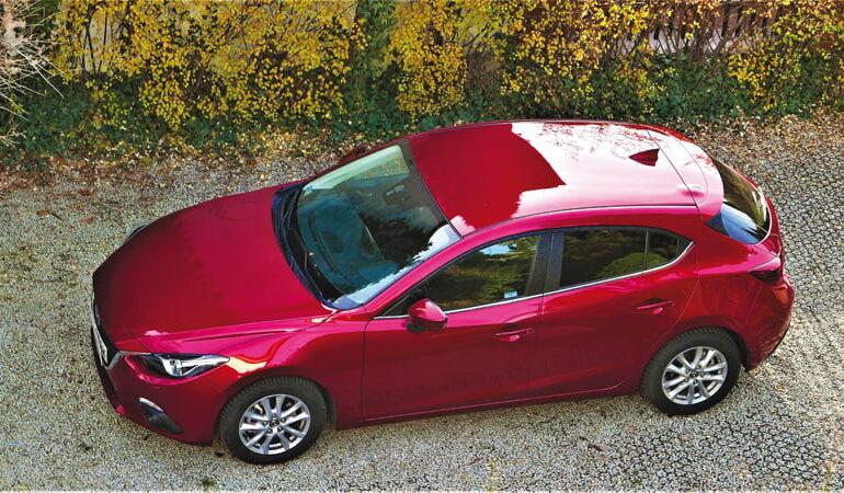 Mazda3_caly
