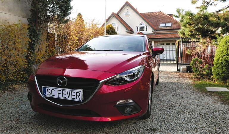 Mazda3_przod