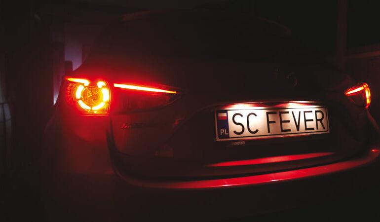 Mazda3_swiatla