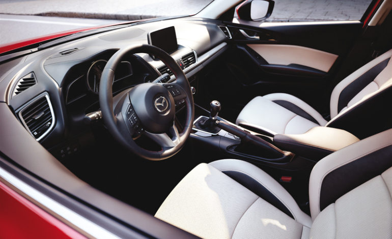 Mazda3_wnetrze