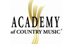 Nagrody Academy of Country Music 2018