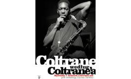 """""""Coltrane według Coltrane'a"""" – spotkanie z Filipem Łobodzińskim"""