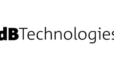 dBTechnologies na Prolight+Sound 2017