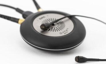 DPA d:vice – nowy interfejs/przedwzmacniacz mikrofonowy