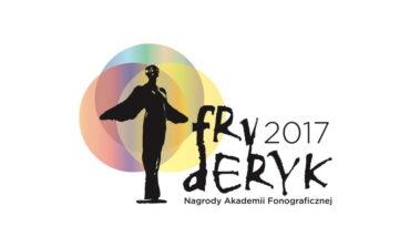 Wręczenie nagród Akademii Fonograficznej – Fryderyk 2017
