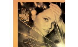 "Norah Jones ""Day Breaks"" – recenzja płyty"