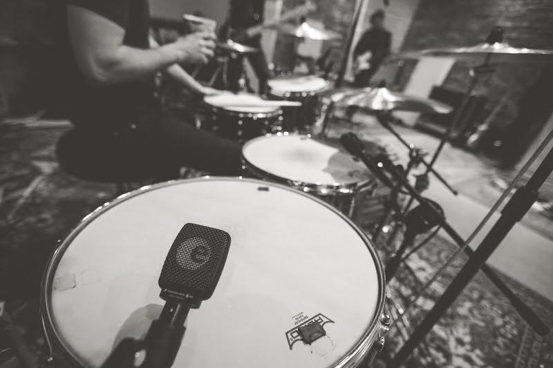 Nebula Studio
