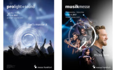 Prolight+Sound | Musikmesse 2017