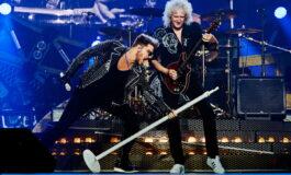Queen w Polsce – rusza sprzedaż biletów