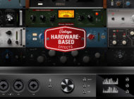 Antelope Audio Orion Studio HD – nowy interfejs audio