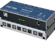 RME Digiface USB – test interfejsu audio