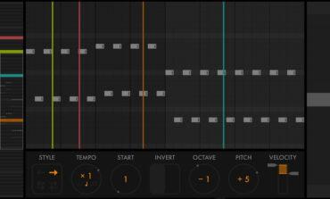 Alexandernaut Fugue Machine – test aplikacji iOS