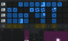 Apple GarageBand 2.1 – test aplikacji iOS