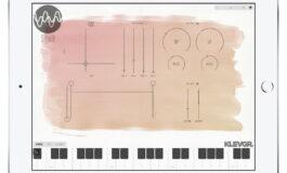 Klevgränd Syndt – nowy syntezator wirtualny
