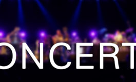 Październik 2017 – koncerty, festiwale