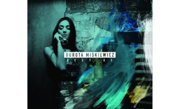 """Dorota Miśkiewicz """"Best Of"""" – recenzja"""