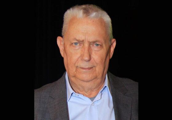 Wojciech Młynarski – Przedostatni walc