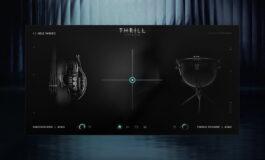 Native Instruments THRILL – nowy instrument wirtualny