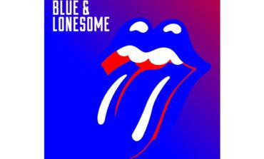 "The Rolling Stones ""Blue & Lonesome"" – recenzja płyty"