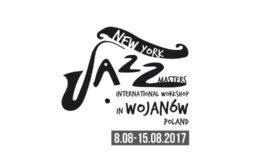 New York Jazz Masters – International Jazz Workshop