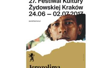 27. Festiwal Kultury Żydowskiej rusza już w tym tygodniu