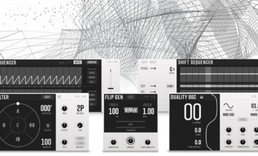 Native Instruments REAKTOR Blocks 1.3