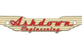 Wzmacniacze basowe marki Ashdown w Music Info