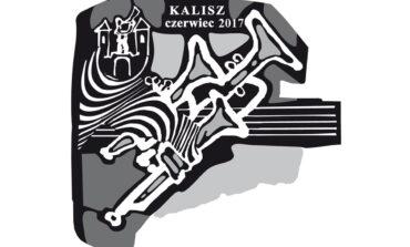 VIII Ogólnopolski Festiwal Trębaczy w Kaliszu