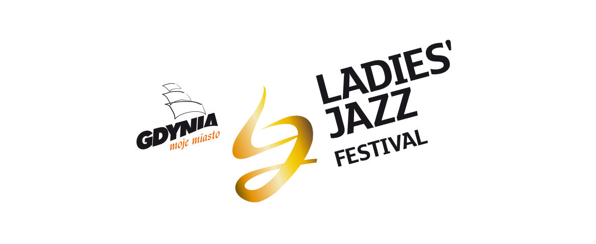 Konkurs o Grand Prix Ladies' Jazz Festival 2017