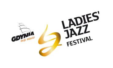 Konkurs o Grand Prix Ladies' Jazz Festival 2017
