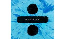 "Ed Sheeran ""Divide"" – recenzja płyty"