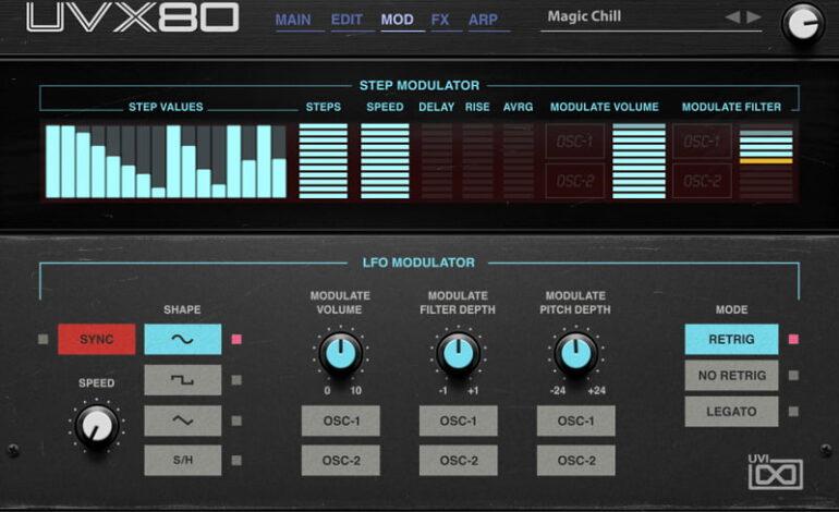 UVX80_GUI_3_MOD
