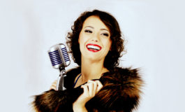 Ladies' Jazz Festival obchodzi 100. urodziny Elli Fitzgerald