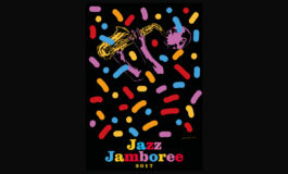 Jazz Jamboree 2017 – program festiwalu