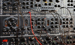 SchneidersLaden / STROMKULT – modularne aktualności z Niemiec